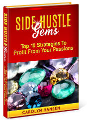 side hustle gems cover small