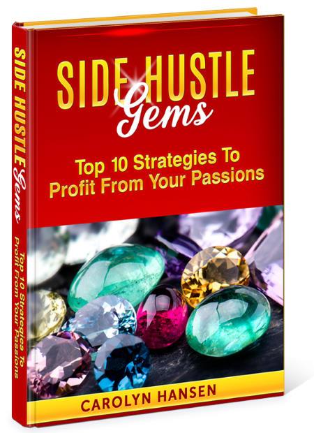side hustle gems cover medium
